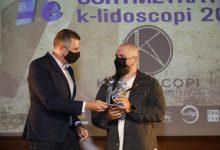 'Polter' triomfa en el 9é Festival K-lidoscopi de Cullera