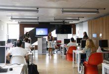 L'Ajuntament de Quart de Poblet posa en marxa els nous Cursos de Formació Digital