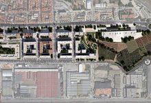 Quart de Poblet continua la seua transformació cap a un model de ciutat 100% sostenible i ecològica
