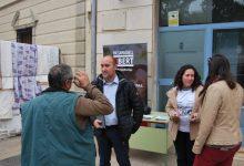 El projecte de participació ciutadana de Massamagrell és reconegut com el tercer millor de la Comunitat Valenciana