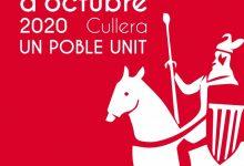 Cullera celebra més unida que mai el 9 d'Octubre