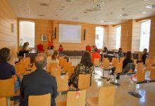 Alfafar treballa en el seu IV Pla d'Igualtat Municipal
