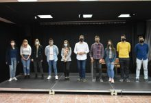 Alfafar arranca els programes de formació i ocupació 2020