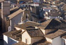 L'Ajuntament de Xàtiva resol l'abonament del tercer pagament del Pla ARRU per valor de 205.000 euros