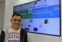 Los programas educativos europeos y la formación profesional serán los protagonistas de la Escuela de Familias