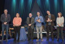 Almussafes manté el Sopar Estellés en els actes de commemoració del 9 d'Octubre