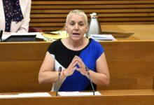 Compromís reclama al Consell que agilice el retrasado Plan de Movilidad Metropolitana del área de València