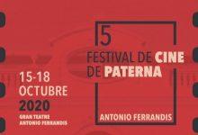 """El Festival Antonio Ferrandis de Paterna arriba a la seua V edició amb títols com """"La Boda de Rosa"""" o """"La mort de Guillem"""""""
