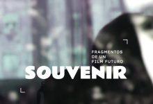 El cinema-assaig torna a l'IVAM amb 'SOUVENIR. Fragments d'un film futur'