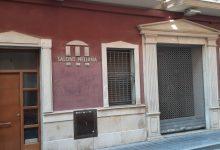 El Ayuntamiento de Meliana ha adquirido el inmueble de los antiguos Salones Meliana con más de 300.000 euros de inversión
