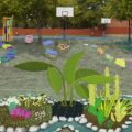 La inclusió i la coeducació: de l'aula al pati