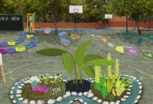 La inclusión y la coeducación: del aula al patio