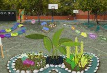 Mislata implanta patis coeducatius i inclusius en els seus centres escolars