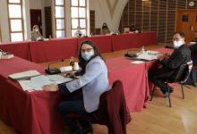 Acció social i econòmica: els dos pilars de la Llei de Mesures Fiscals de la Generalitat