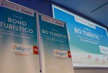 El Bo Viatge registra mil sol·licituds durant la primera hora