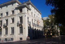 Xàtiva invertirá este año 238.000 euros en el servicio de ayuda a domicilio y el servicio de ayuda a la dependencia