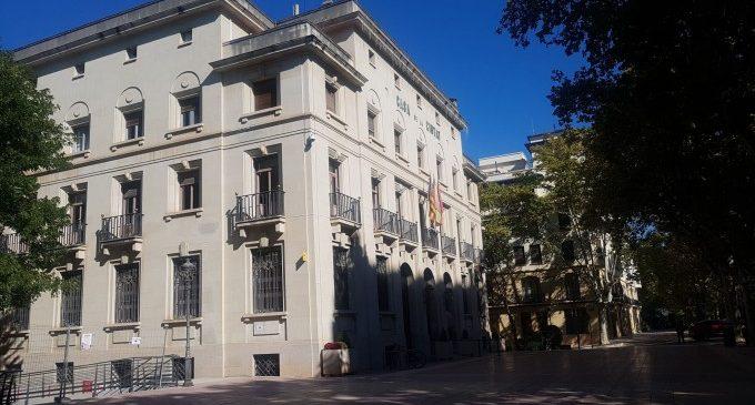 El portal d'Ocupació de l'Ajuntament de Xàtiva publica noves ofertes de treball