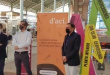 Colomer subratlla que l'hostaleria de la Comunitat Valenciana ha liderat l'aplicació dels protocols de seguretat enfront de la COVID-19