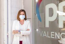 Catalá defensa l'ampliació del Port de València com a compatible amb la regeneració de les platges