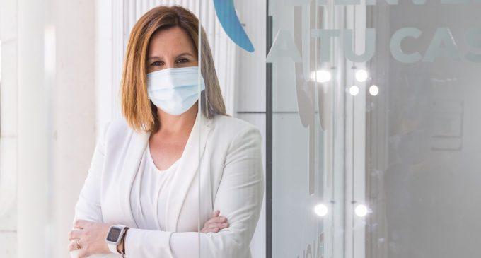 """Catalá: """"València no mereix la forta inestabilitat institucional del Rialto"""""""