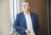 El Consell col·labora amb el Centre Europeu d'Empreses i Innovació per a impulsar Llamp CV