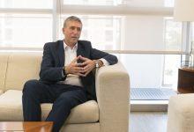 """Climent: """"L'Ivace subvencionarà en 2021 les obres de millora de 262 àrees industrials de 162 municipis i 30 comarques de la Comunitat"""""""