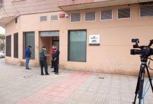 El jutge decreta presó sense fiança per als dos detinguts pel presumpte abús sexual a una menor a la Safor