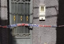 La Policia Local de Benetússer evita l'ocupació d'un habitatge gràcies a la col·laboració ciutadana