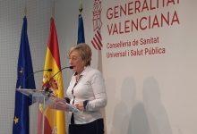 """Barceló: """"No podem relaxar-nos, ja que hem fet un esforç enorme com a societat"""""""
