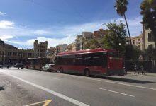 El Gobierno central concede una subvención de 10 millones a la Autoridad del Transporte Metropolitano de València