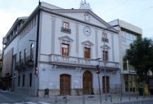 L'Ajuntament de Torrent aprova ajudes per a la millora de l'accessibilitat i rehabilitació de façanes en edificis residencials