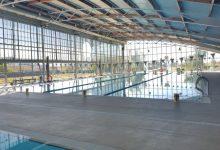 Catarroja reabre sus instalaciones deportivas
