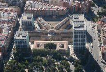 El primer asistente virtual de la Generalitat resuelve 4.000 dudas en sus primeros tres meses