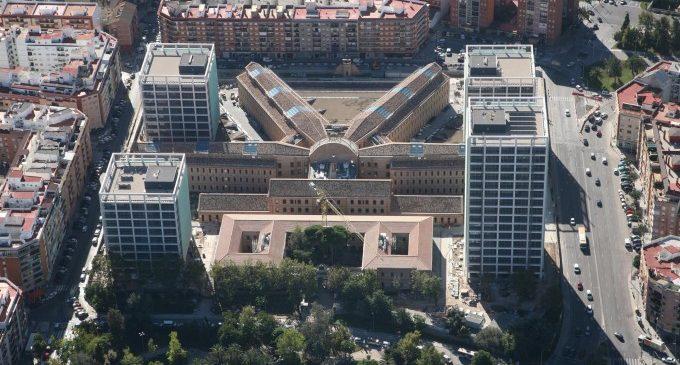 El primer assistent virtual de la Generalitat resol 4.000 dubtes en els seus primers tres mesos