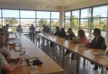 Colomer destaca 'la maduresa i responsabilitat dels agents socials i econòmics del turisme per emetre un missatge d'unitat'
