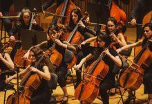 Bankia crea 'Música a la Llum', un ciclo de 15 conciertos de pequeño formato en l'Alquería Julià
