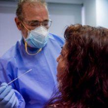 12 brotes de coronavirus en municipios de l'Horta suman 72 personas contagiadas