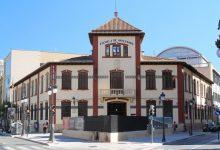 L'Ajuntament i la Universitat de València homenatgen a María Moliner
