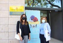 València Activa estrena Espai Lidera per a visibilitzar el talent empresarial de les dones