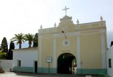Llíria establirà un protocol especial de seguretat al cementeri amb motiu del Dia de Tots els Sants