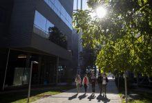 El Parc Científic incubarà a set empreses innovadores en la seua sisena edició de VLC/STARTUP
