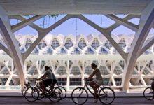 """Hotelers reclamen a l'Ajuntament de València un """"pla de xoc urgent"""" amb reducció d'impostos"""