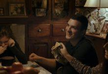 'La mort de Guillem' es converteix en l'estrena més vista en la història d'À Punt