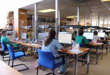 El Col·legi de Fisioterapeutes ofereix els seus recursos humans per a formar part de l'equip de rastrejadors