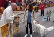 Els amos del gos que va atacar Sandra Gómez reconeixen que anava sense boç encara que no admeten les seues lesions