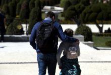 València és la tercera província amb més beneficiaris de l'Ingrés Mínim Vital, fins a 8.565 llars
