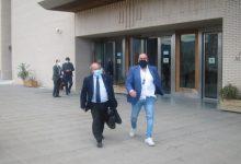 """El jutjat decideix continuar la causa pel """"cas dels sobres"""" contra Nomdedéu i acorda noves diligències"""