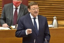 Sanidad, Educación y Políticas Inclusivas superarán los 14.000 millones de euros en los Presupuestos de la Generalitat para 2021