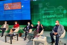 Toni Gaspar reclama una ferma aposta de les institucions per a acabar amb la bretxa digital