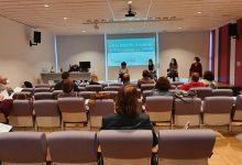 Torrent presenta su segundo Plan Municipal de Igualdad